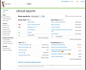 pstam_23andMe_clinical_reports_overview_1000
